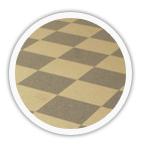 Vinyl Floor Cleaning Rockford IL