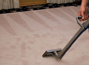 Carpet Cleaning Belvidere IL